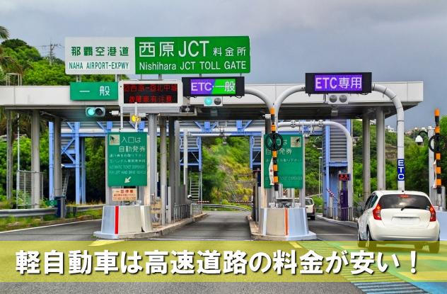 高速道路 インターチェンジの画像